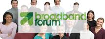BBF Forum
