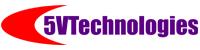 5VTechnologies